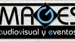 images audiovisual y eventos
