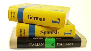 Traductores e intérpretes en Barcelona