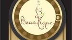 Catering Boas Migas