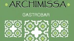 ARCHIMISSA GASTROBAR