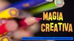 Magia Creativa