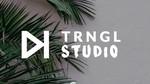 TRNGL STUDIO