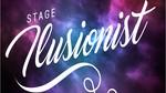 Empresa de Magos en Murcia Stage Ilusionist