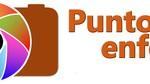 PUNTO DE ENFOQUE