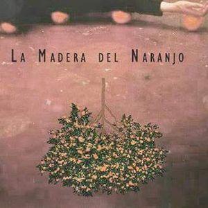 La Madera del Naranjo presta servicio en la subcategoría de Grupos de Jazz en Sevilla