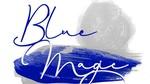 Bluemagicclub