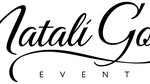 Empresa de Agencias de eventos en Alicante Natalí Gold EVENT