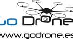 Empresa de Video y fotografía con drones en Madrid Go Drone