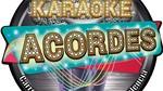 Pub Karaoke Acordes