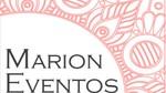 Empresa de Agencias de eventos en Alicante Marion Eventos