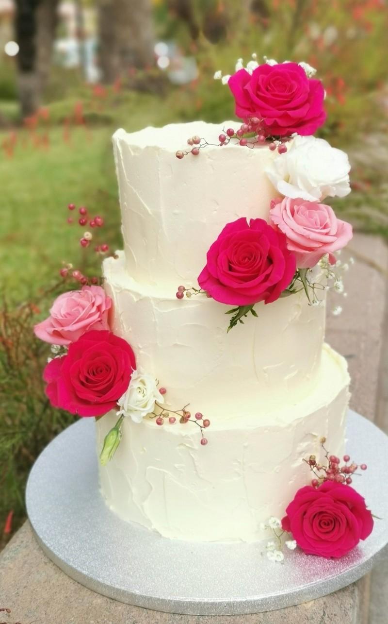 DULCERELLA CAKES 10