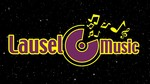 Lausel Music