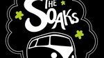 The Soaks