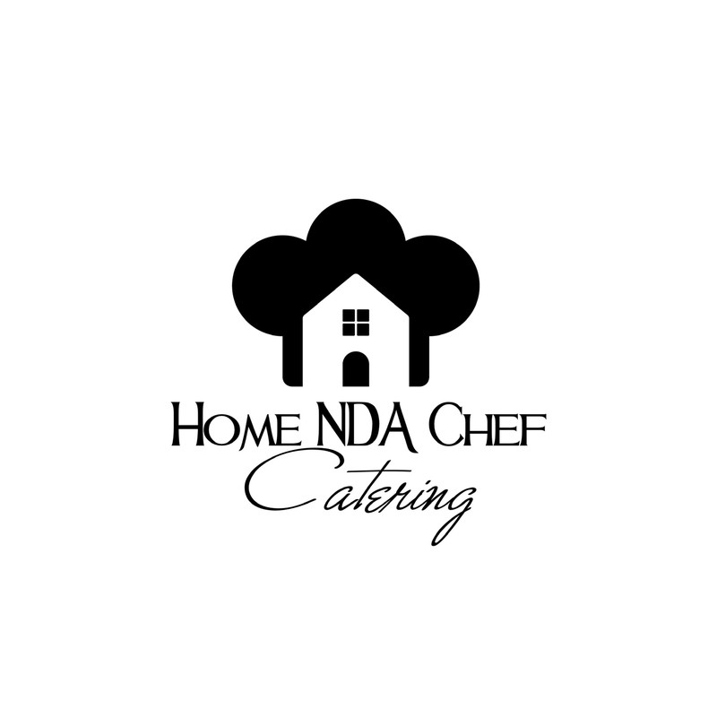 Home NDA Chef