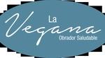 Empresa de Catering en Sevilla La Vegana - Obrador Saludable