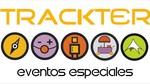 Trackter Eventos Especiales
