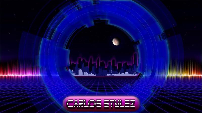 Carlos Stylez