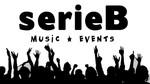 SerieB Music & Events
