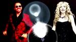 Empresa de Grupos de Rock y Pop en Barcelona SWEET TABOO