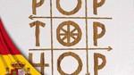 Games Pop Top Hop