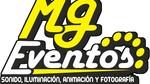 Empresa de Fotomatón y Photocall en Cádiz Mg Eventos