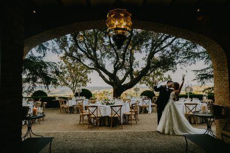 Elite Wedding Planners presta servicio en la subcategoría de Wedding planner en Madrid