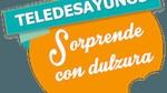 Empresa de Catering en Málaga teledesayunos