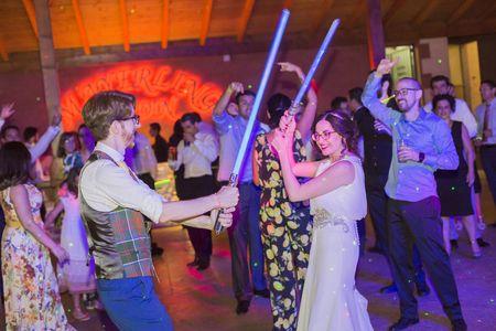 AndererWinkel presta servicio en la subcategoría de Fotógrafos de bodas en Granada