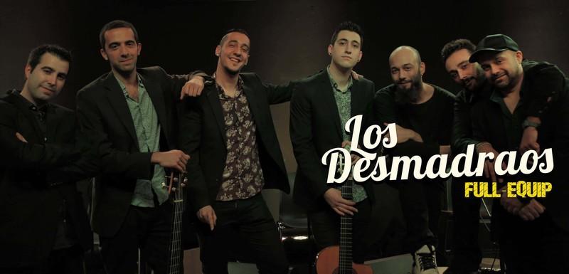 Grupo de Música | Cantantes | Guitarristas
