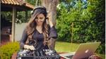 Diana Moreno DJ