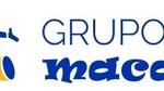 Empresa de Animadores infantiles en Alicante Macabi