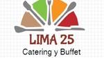 LIMA25