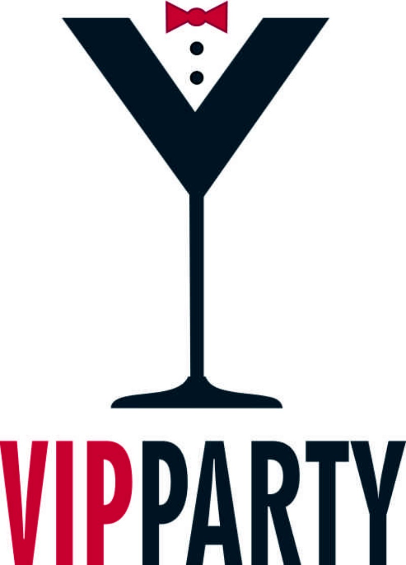 Vipparty