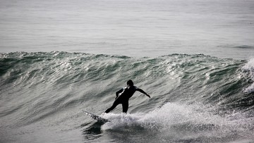 Deportes y actividades acuáticas en Valencia