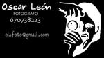 oscar leon