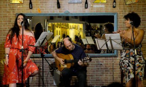 Trandaluh Conciertos presta servicio en la subcategoría de Grupos de Jazz en Sevilla