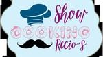 Recio's Show Cooking - Málaga