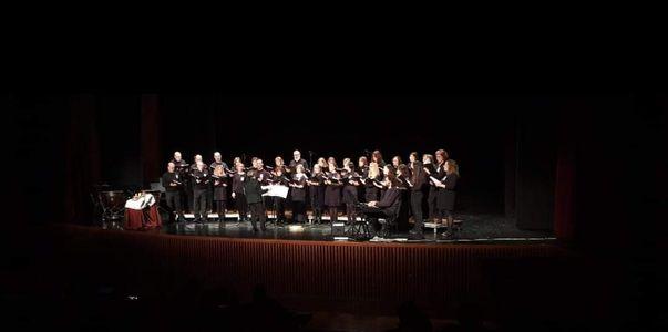 Cor Vocalis presta servicio en la subcategoría de Música clásica, Ópera y Coros en Valencia