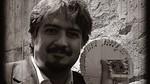 Empresa de Magos para niños en Madrid Mago Óscar Dieguez