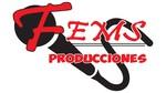 Fems Producciones