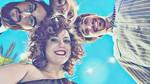 Empresa de Grupos de Jazz en Alicante BLUE NOTES