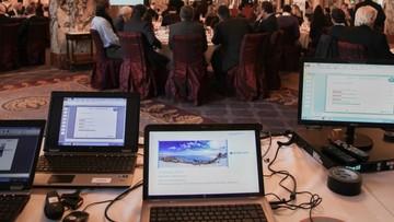 Alquiler de ordenadores, tablets y móviles en Barcelona