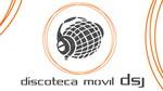 Discoteca movil DSJ