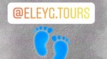 Eleyg.tours