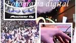 Carlos Adell fotografía Digital