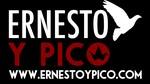 Ernesto y Pico