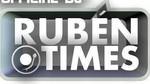 Ruben times