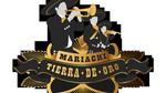 Mariachi Tierra de Oro