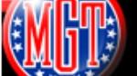 Discoteca móvil MGT