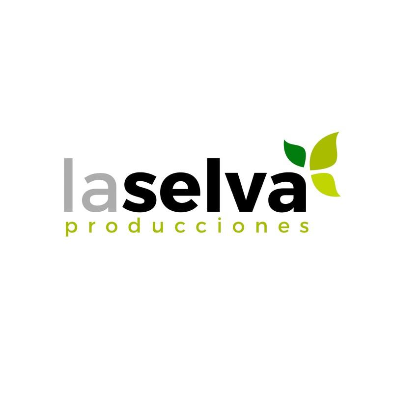 La Selva Producciones